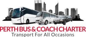 perth-bus-and-coach-charter-logo