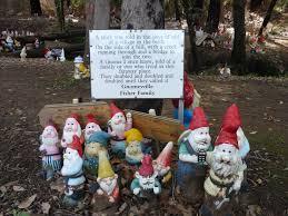 Gnomesville3