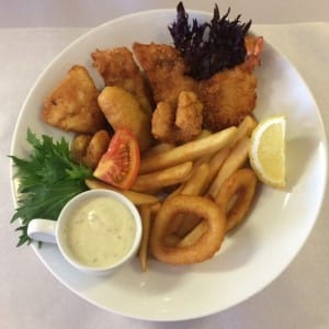Seafood Delight1